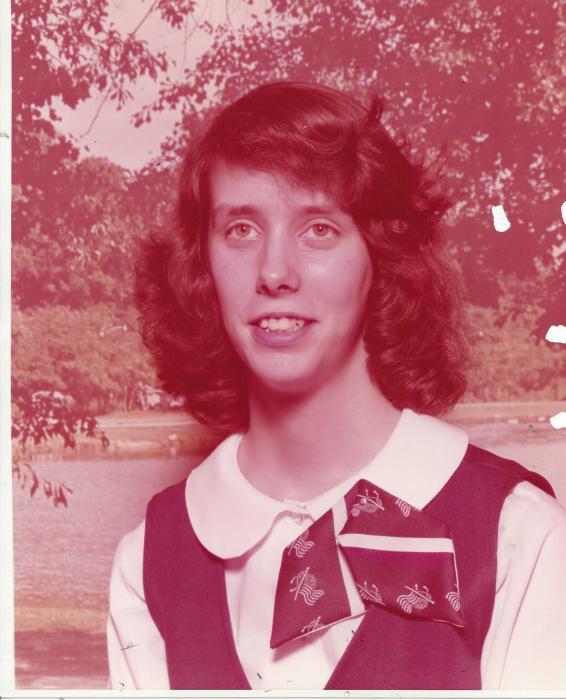 Obituary For Karen Elaine Bassett Wilson Riffe S Funeral Service