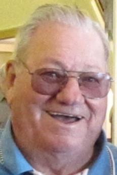 Robert Geisen