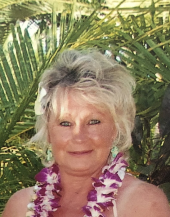 Obituary For Ella Mae Silvers Henline Hughes Funeral Home