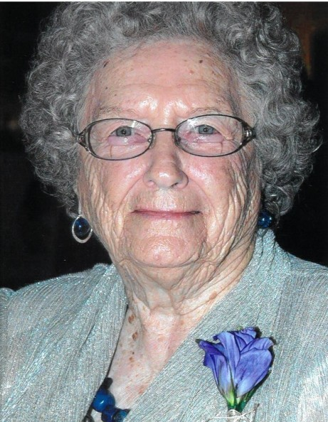 Obituary For Anna Mae Sparks Wilson Send Flowers