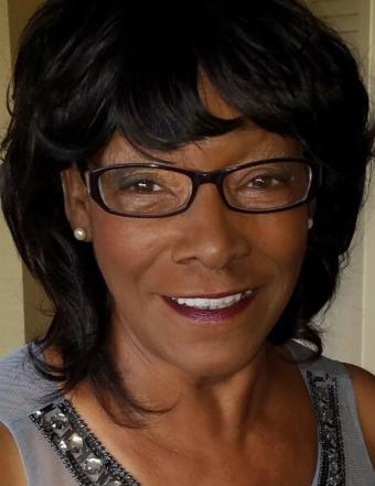 Obituary for Ada Helen Johnson | Hanes Funeral Service