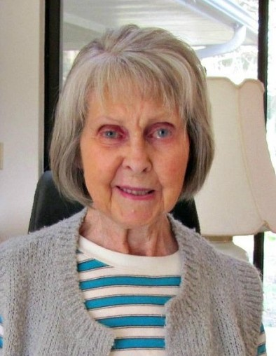 Obituary for Dorothy H  Young-Teuton | Heinz Funeral Home