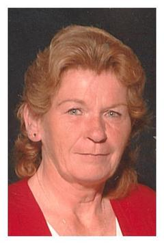 Obituary for Shirley Marie Atwood-Roman | Heinz Funeral Home