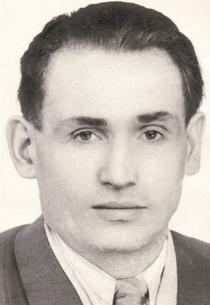 Obituary For Stanislaw Sliwinski Hillside Funeral Services