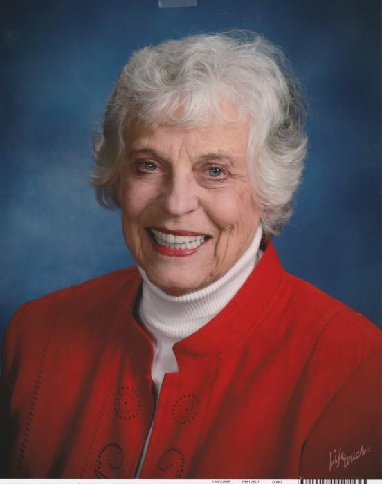 Obituary for Charleen Dorwald Drotning | Brown-Forward