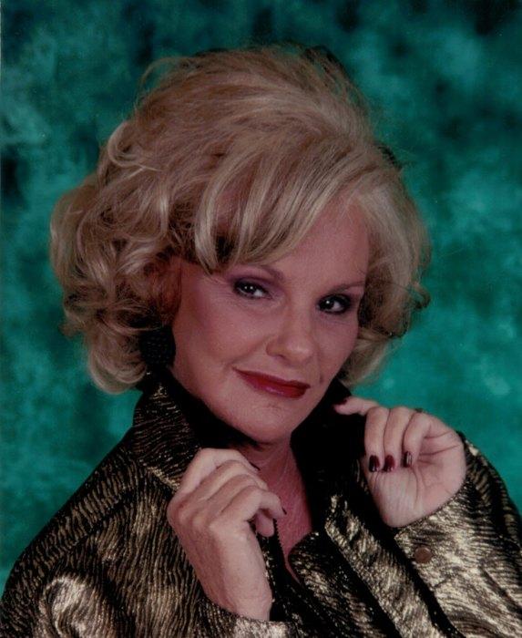 Obituary for Sandra Jean Massey   McClure Funeral Service