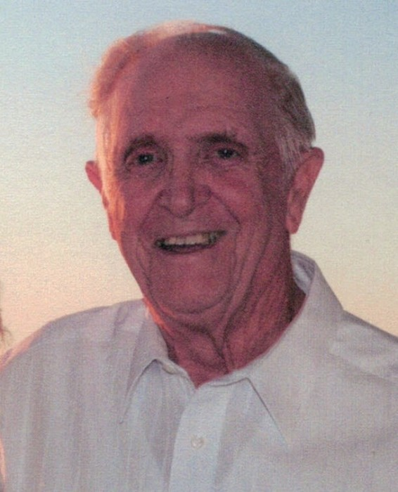 Obituary For Howard Braxton