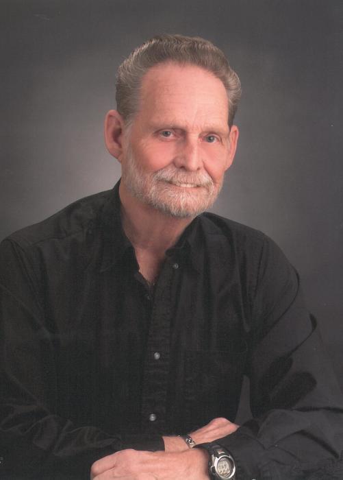 Used Cars Langley >> Obituary for Melvin Glenn Williams | O'Bryant-O'Keefe ...