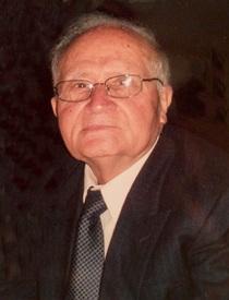 Obituary For Giuseppe Salerno Ralph Giordano Funeral Home