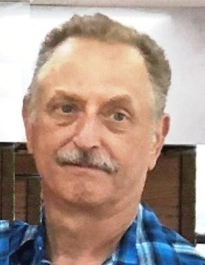 Obituary for Kenneth Wayne Juranek | Holmgreen Mortuary
