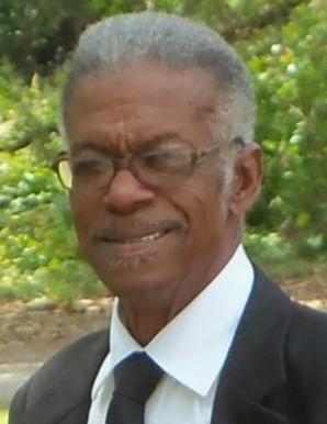 Obituary for Reverend Willie Macon Oliver Sr  | Milton