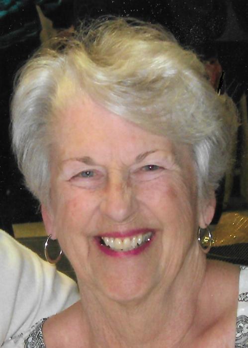 Obituary for Jane (Trumbo) Stratton | Gladfelter-Roetker