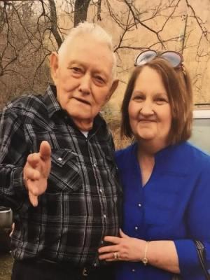 Obituary For John Floyd Kirk Crum Funeral Home