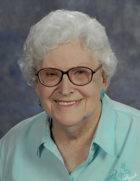 obituary for esther ann  ingvalson  hansen