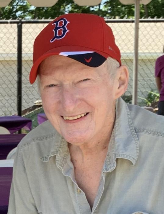 Obituary For Joseph E Taylor John Everett Sons Funeral
