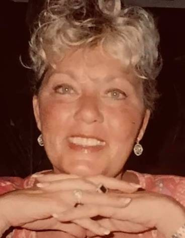 Obituary for Phyllis (McCrary) Cooper | Moore-Blanchard