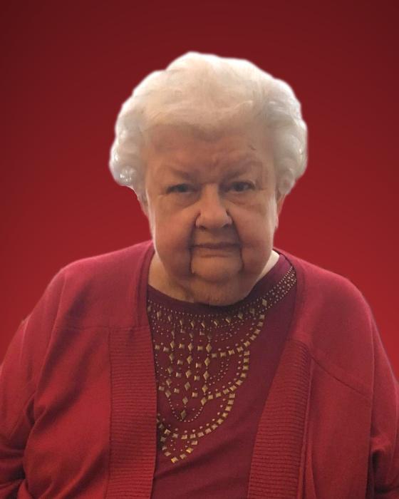 2661d5f0c9ed6 Obituary for Elizabeth
