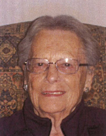Obituary for Roberta (Taylor) Newcomb-Brown | Lockenour