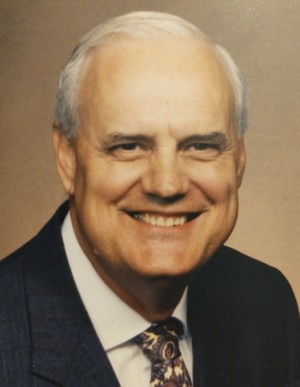 Obituary For James Daniel Matthews Lord Stephens Funeral Homes