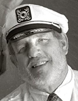 Obituary for Glenn