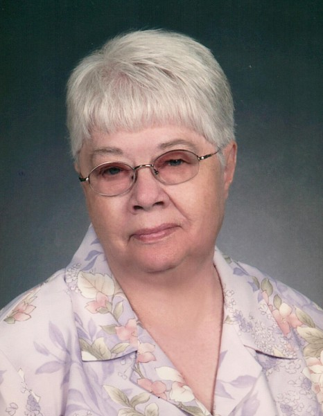 Buehler Larson Funeral Home Obituaries