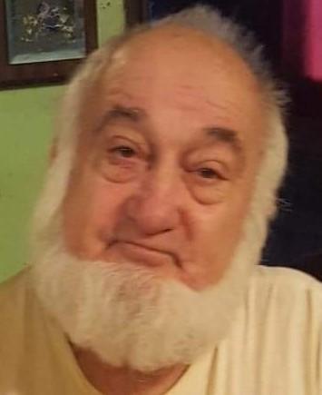 Obituary for Leland R Thorne | Schaeffer Funeral Home