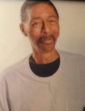 Obituary For Andre Cornelius Fountain Guil Rand Funeral