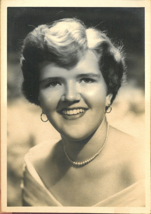 Obituary for Sylvia Kibart | Murray-Orwosky Funeral Home