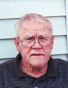 Obituary for LUTHER COLE | Smith Funeral Homes
