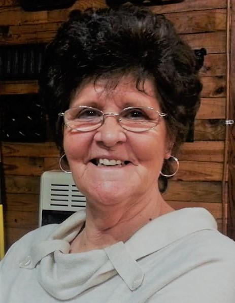 Obituary For Mildred Perryman Smitherman Littleton Ellison