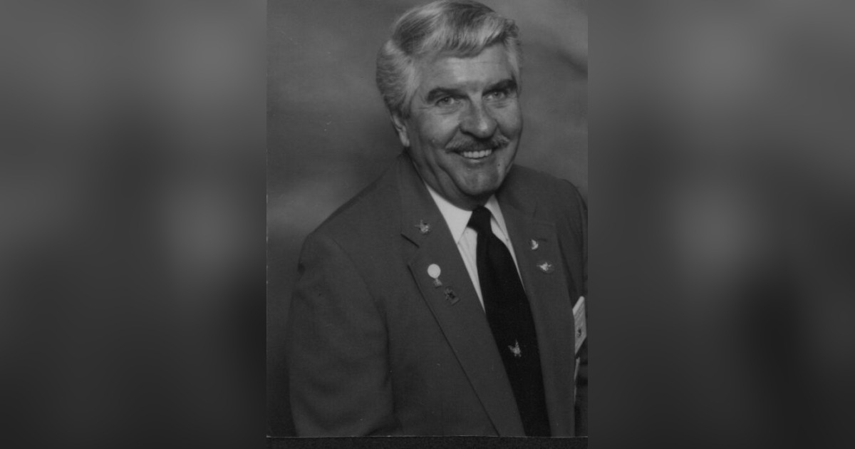 Obituary for Carl Peter Hypio | Stone Funeral Home, Inc.