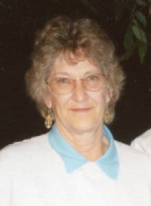 Obituary for Karen L  Bradley | Welch Funeral Home