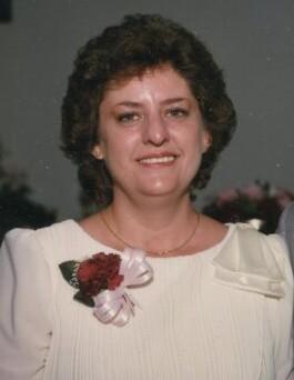 5fcd1cf62660e - Louisville Memorial Gardens West Funeral Home