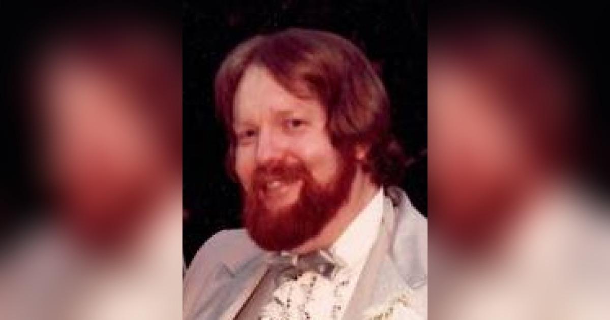 Obituary for Herb Anderson, Jr. | Morton Whetstone