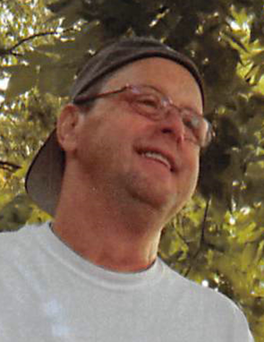 Obituary for Steven A  Ward | Sunset Funeral Homes