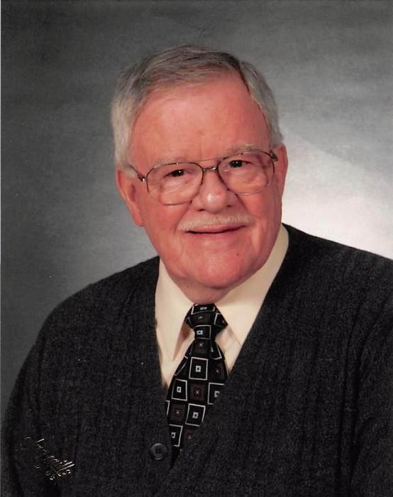 obituary for donald richard barnes sunset funeral homes \u0026 memorialdonald richard barnes