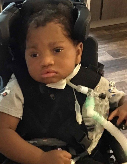 Obituary for Kaiden Isaiah Chaney   Sunset Funeral Homes ...