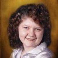 Obituary for Stacie Kyle Blackstock