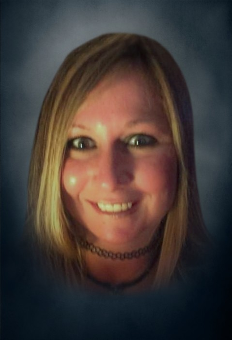 Obituary For Lisa Michelle Holland Thomas Max Brannon And Sons