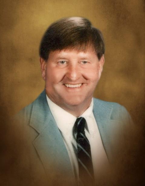 Obituary for Alfred E