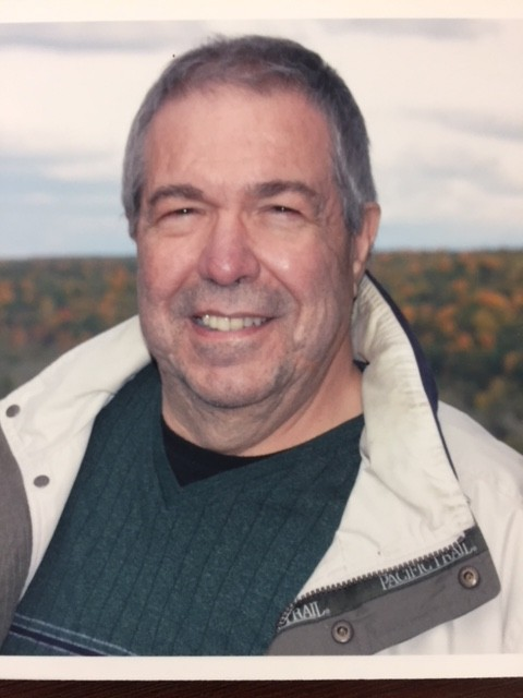 Obituary for Joseph F  Gilfoy | Finger Lakes Cremation LLC