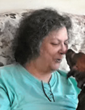 Obituary For Marsha Gail Schmidt Ernst Funeral