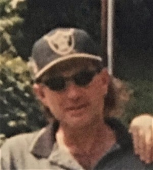 Obituary For Kenneth Reed Sizemore Melton Mortuary And
