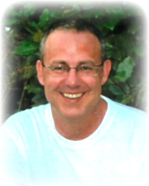 Obituary for Michael Douglas Richmond | Melton Mortuary and