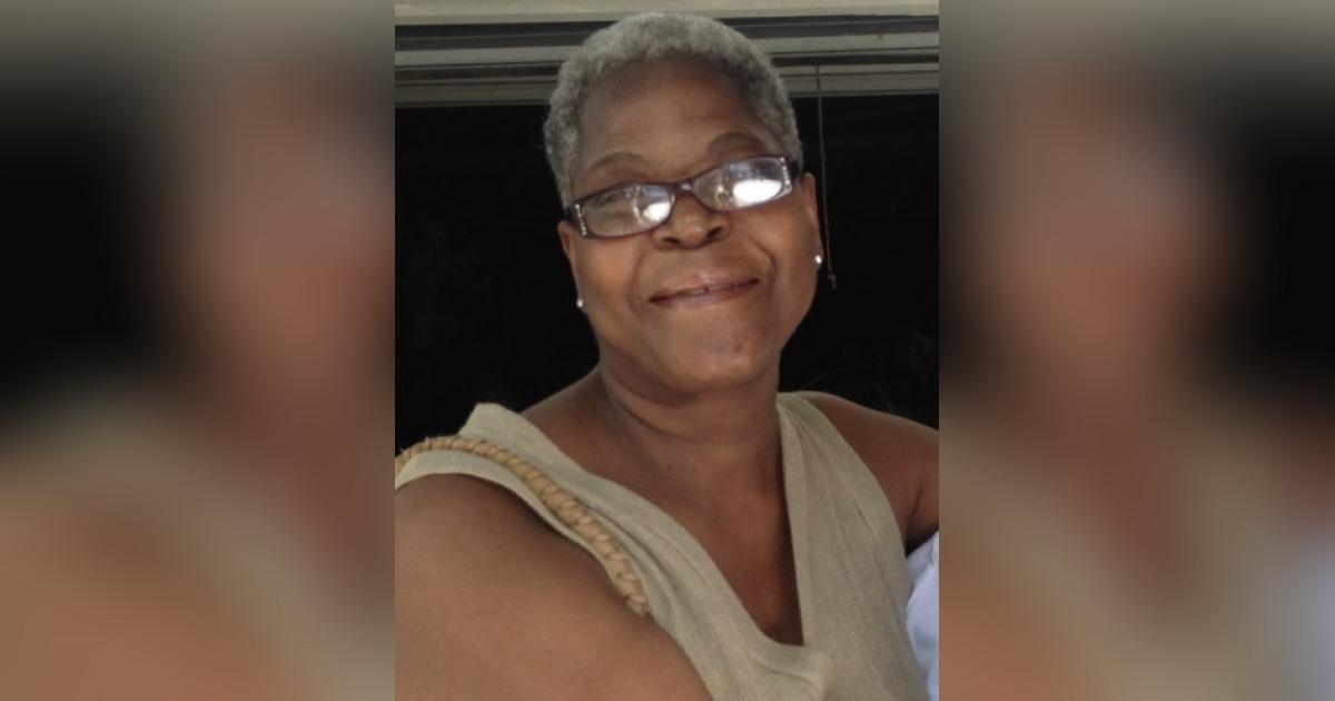 Obituary for Patricia A. Samuel | The Husband Family ...