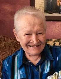 Obituary for Frances Kay (Christensen) Watson | Sorensen