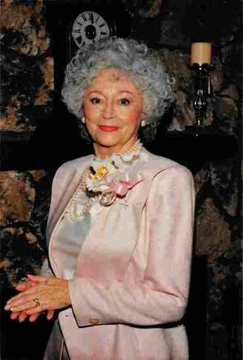 Obituary for Helen Marie (Englert) Prichard | Camino Del Sol