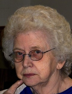 Obituary for Virginia Ivia (Covert) Hatch | Kopler