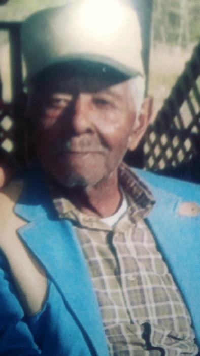 Obituary for George Robert Gilmore | Jackson Memorial