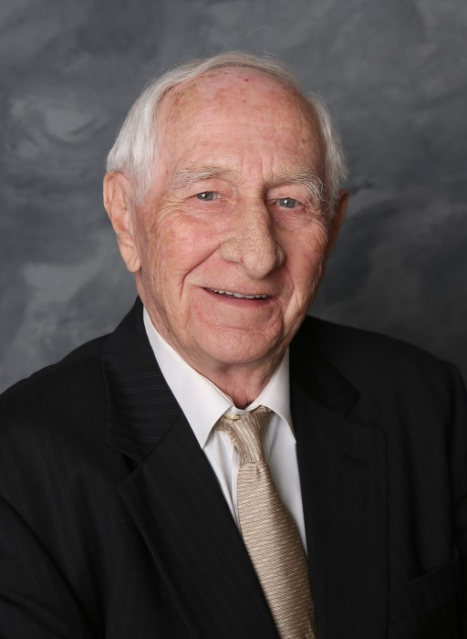 Obituary for William